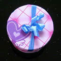 Caja de regalo (JL-019)
