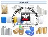 Hoher Reinheitsgrad 1-Testosterone Cypionate (Dihydroboldenone Cypionate, CYP 1-Test)