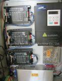 Cortador de gravador de CNC de máquina CNC de alta potência e publicidade
