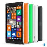 Telefones móveis destravados Nokie Lumia 930