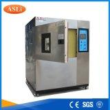 SUS304 Kamer van de Thermische Schok van de Temperatuur van het roestvrij staal de Programmeerbare (de Prijs van de Fabriek)