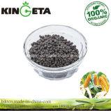 Il carbonio di Kingeta ha basato il fertilizzante composto NPK 18-6-18