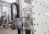 Wl2000-32 이중 유리를 끼우는 유리를 위한 자동적인 밀봉 로봇