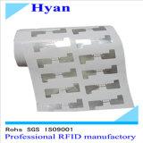 G2 tag RFID UHF