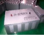 48V 100Ah 200AH Batterie au lithium pour stockage de l'énergie solaire
