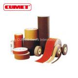 알루미늄 사포 산화물 종이 230X280mm