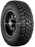 Linglong Aoteli Neumáticos Neumáticos coche Neumáticos para coche 205/55R16 195/65R15.