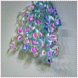 Inner-Form mischen oben Farben-Geschenk-kräuselnbogen
