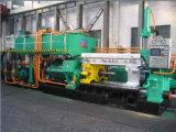 Presse de refoulage en aluminium (XJ-800)