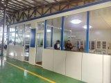 Acero al carbono forjado Qingdao Fabricación de montaje hidráulico (20141)