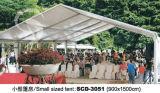 Tent (3051)