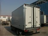 밴 Cargo Body (BJ1089)