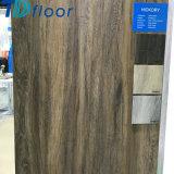 Do assoalho grande quente do tamanho WPC do Sell do material de construção revestimento interno composto plástico de madeira