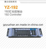 Computer-Beleuchtung-Controller der LED-Stadiums-Beleuchtung-DMX512