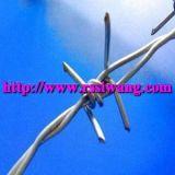 Arame farpado (RS-7101)