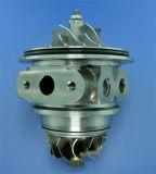 Td04 turbocompresseur LCDP 49177-02502 Turbo Core194844 49177-08250 MD pour Mitsubishi Pajero avec moteur 4D56Q