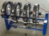 Сварочный аппарат сплавливания приклада Sud160m-4