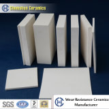 착용 Resistant Standard와 Engineering Ceramic Tile Liner