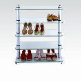 Shoe Organisers (XJ01)