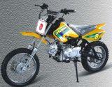 Dirt Bike (ZL-080C)