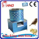 Цыпленок CE утвержденный автоматический общипывая машину