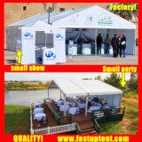 Купить Свадебное событие Палатка для 400 человек, местный гость