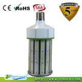 E26 E39 Mogul Base IP64 Lampe de rue LED Corn Light