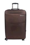 新しい内部袋20#24#28#旅行Luggang