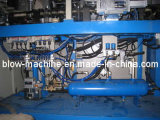 Fles Blazen Moding Machine (JS600C)