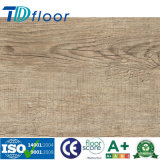 2mm 3mm 4mm 5mm Click Locking PVC Vinyl Flooring