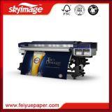 Ampia stampante di getto di inchiostro ad alta velocità di Epson Surecolor S60680 (S60600) di formato