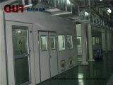 中国の製造者ODMの液体の塗装システム