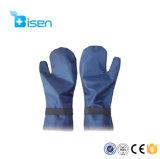 BS-PC12 de Straling van Intervenient overhandigt de Beschermende Handschoenen van het Lood