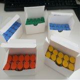 Синтетические Peptide Desmopressin ацетат фармацевтической порошок для больных диабетом