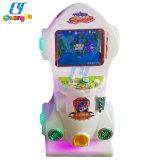 Machines van het Spel van het Pretpark van de fabrikant De Kinderen Gebruikte Muntstuk In werking gestelde