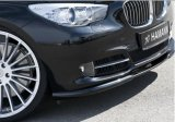 Auto Bodykits em poliuretano PU Fibra de fibra de carbono