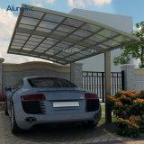 販売のための卸し売り大型の屋外のCarportデザイン