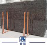 Тщательно выбранные слои REST для Kitchentops природного гранита, Vanitytop, пол и стены фасад