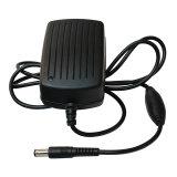 Mini Digitale Videocamera voor OnderNDT van de Apparatuur Vihecle Inspectie