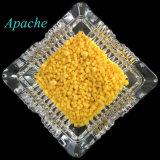 De Glasvezel van het polyamide PA66 30% Korrels voor Ruwe Plastieken
