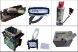 Roland sp/VP/SJ/FJ/RA/re/VS/Fh des pièces de rechange de l'imprimante