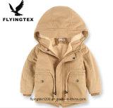 Baby manteau d'hiver pour Garçon Junior