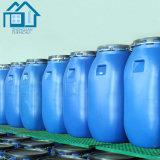 Diariamente los productos químicos El sodio lauril sulfato de Éter SLES 70%