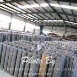 Suministro de la fábrica de malla del filtro de acero inoxidable
