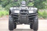 EEC (mc366)との販売のための大人のオートバイ