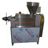 商業冷たいピーナツねじオイル出版物機械