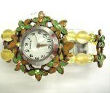 Fashion Watch (BC-2200)