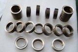Burgmann AD510 AD520 vedações mecânicas de substituição