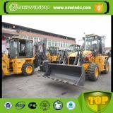 Prezzo caldo Xt864 del caricatore dell'escavatore a cucchiaia rovescia di marca della benna XCMG Cina di vendita 1.2m3