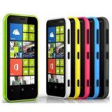 Telefono mobile sbloccato originale all'ingrosso di Nekia Lumia 620